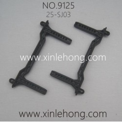 Xinlehong 9125 Car-shell-Bracket-25-SJ03
