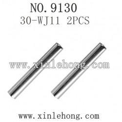 XINLEHONG 9130 car Optical Axis 4X26 30-WJ11 2PC