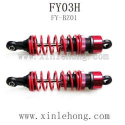 FEIYUE FY03H Desert Eagle Parts-Front Shock