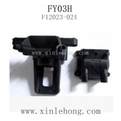 FEIYUE FY03H Front Gear Box Parts F12023-024