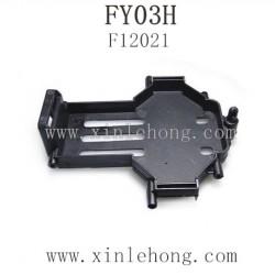 FEIYUE FY03H-Battery Holder