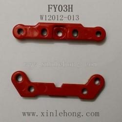 FEIYUE FY03H Parts-Rocker Arm Bracing Sheet W12012-013