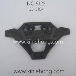 Xinlehong 9125 Front bumper