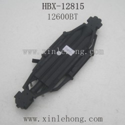 HBX 12815 Protector Parts-Chassis Bottom