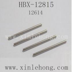 HBX 12815 Protector RC Car Parts-Pins