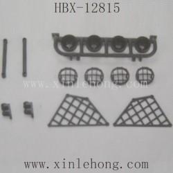 HBX 12815 Protector RC Car Parts-Light Stand
