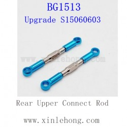 SUBOTECH BG1513 Upgrade Parts, Rear Upper Connect Rod