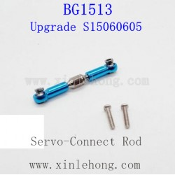 SUBOTECH BG1513 BG1513A/B Upgrade, Servo Connect Rod