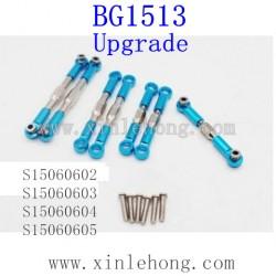 SUBOTECH BG1513 BG1513A BG1513B Upgrade Connect Rod