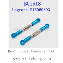SUBOTECH BG1518 Upgrades Parts-Rear Upper Connect Rod