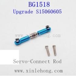SUBOTECH BG1518 Upgrades Parts-Servo-Connect Rod