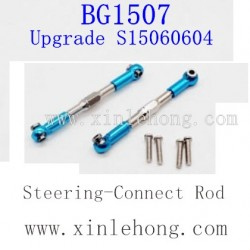 SUBOTECH BG1507 Upgrade Parts-Steering-Connect Rod