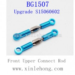 SUBOTECH BG1507 Upgrade Parts-Front Upper Connect Rod