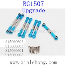 SUBOTECH BG1507 Upgrade Parts-Connect Rod