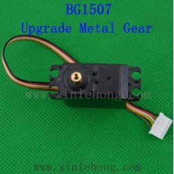 SUBOTECH BG1507 Upgrade Parts-5 wire Servo