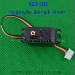 SUBOTECH BG1507 Upgrade Parts-5 wire Servo