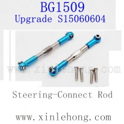 SUBOTECH BG1509 Upgrade-Steering Connect Rod
