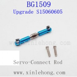 SUBOTECH BG1509 Upgrade-Servo Connect Rod