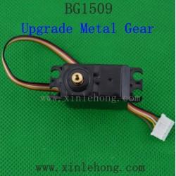 SUBOTECH BG1509 Upgrade Servo