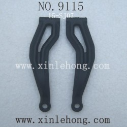 XINLEHONG Toys 9115 rc car Upper Arm 15-SJ07