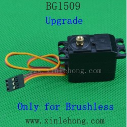 SUBOTECH BG1509 Upgrade-Servo for Brushless