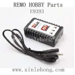 REMO HOBBY Parts-E9393 Charger