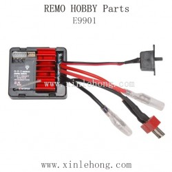 REMO HOBBY Parts-E9901...