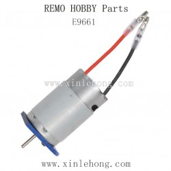 REMO HOBBY Parts-E9661 Motor for 1631