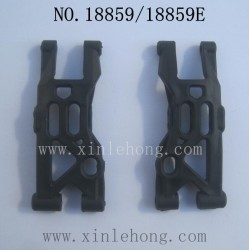 HBX 18859E Rampage Parts-Front Lower Suspension Arms
