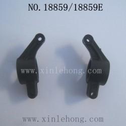 HBX 18859E Rampage Parts-Rear Hubs 18107