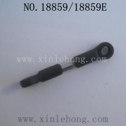 HBX 18859E Rampage Parts-Servo Links 18014