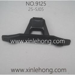 XINLEHONG 9125 Rear-Bumper-block-25-SJ05