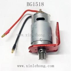 SUBOTECH BG1518 Tornado Parts-Motor DZCJ01