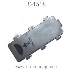 SUBOTECH BG1518 Tornado Parts-Battery Cover