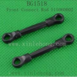 SUBOTECH BG1518 Tornado Parts-Front Connect Rod