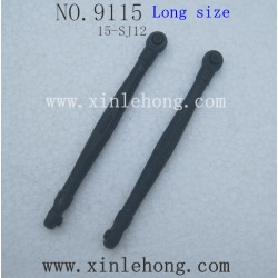 XINLEHONG Toys 9115 CAR Front Connecting Rod 15-SJ12