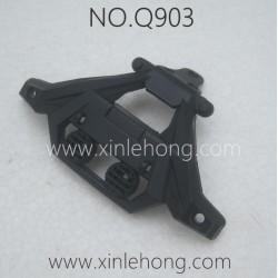 XINLEHONG TOYS Q903 Parts Front Bumper Block 30-SJ05