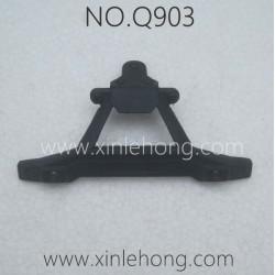 XINLEHONG TOYS Q903 Parts Rear Bumper Block