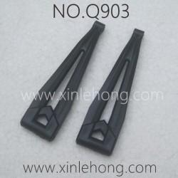 XINLEHONG TOYS Q903 Parts Rear Upper Arm