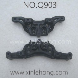 XINLEHONG TOYS Q903 Parts Shock Proof Plank