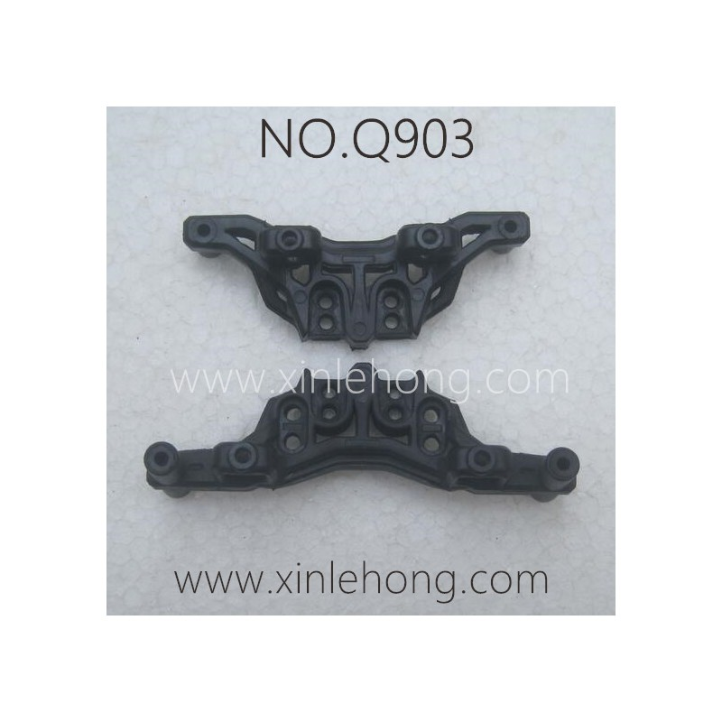 XINLEHONG TOYS Q903 Parts Shock Proof Plank