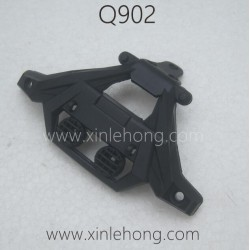 XINLEHONG TOYS Q902 Parts-Car Shell Bracket 30-SJ04