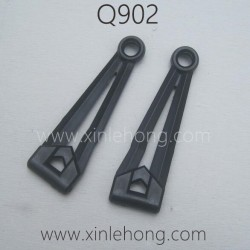 XINLEHONG TOYS Q902 Parts-Front Upper Arm