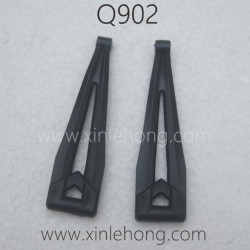 XINLEHONG TOYS Q902  Parts-Rear Upper Arm