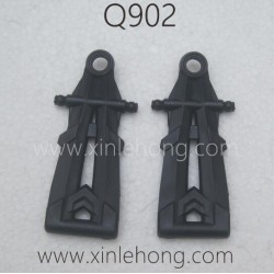 XINLEHONG TOYS Q902 Parts-Front Lower Arm