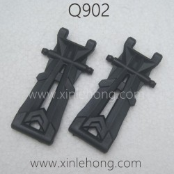 XINLEHONG TOYS Q902 Parts-Rear Lower Arm