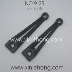 XINLEHONG 9125 Front-Upper-Arm-25-SJ06