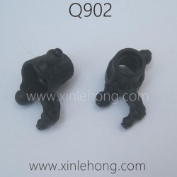 XINLEHONG TOYS Q902 Parts-Front Streening Cup