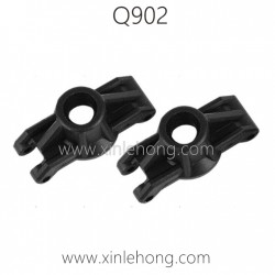XINLEHONG TOYS Q902 Parts-Rear Knuckle