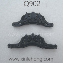 XINLEHONG TOYS Q902 Parts-Shock Proof Plank